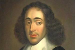 Il Dio di Spinoza – Cos'è la Libertà?