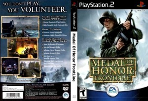 150668-Medal_of_Honor_-_Frontline_(USA)-1