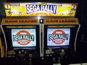328419-sega_rally_championship_by_kdn2197-d5tf2sn