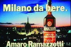 Expò e la Milano da bere