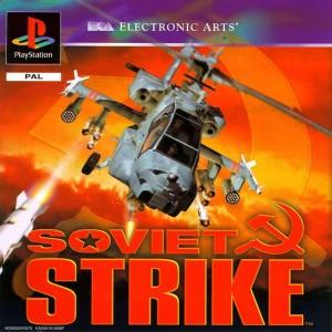 52784-Soviet_Strike_(G)-1