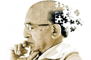Alzheimer –  Il caro prezzo dell'Intelligenza