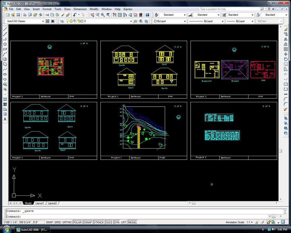 Autocad_2008_in_Vista_by_pdettmann