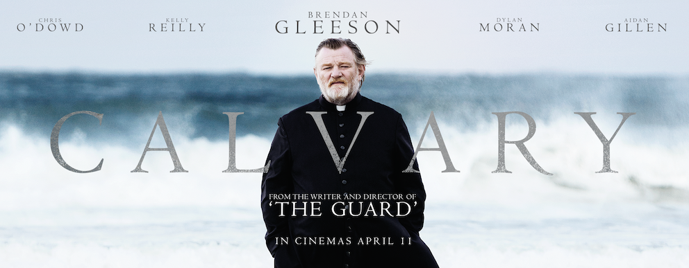 Calvary-2014-Watch-Online-Free-Movie-Trailers-01