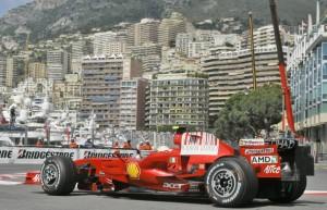 Monaco-Auto-Racing-F1-GP2