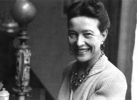 Il Femminismo di Simone de Beauvoir