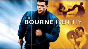The-Bourne-Identity1