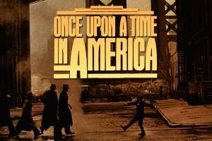 C'era una volta in America – Director's Cut