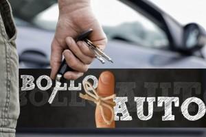 Bollo Auto illegale in Europa?