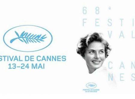 Festival di Cannes – 68ma edizione
