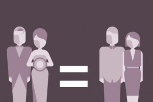 Famiglia di Fatto – Cosa Devi Sapere