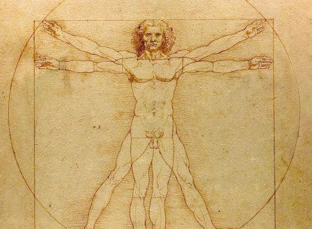 Si possono separare Mente e Corpo?