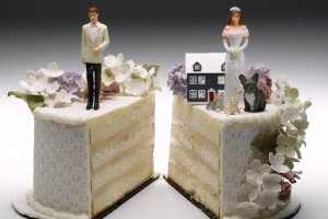 Divorzio – Cosa Dovete Sapere