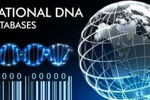 Schedati col DNA – Forse è già possibile