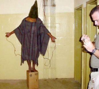 Tortura – Psicologi Americani a Guantanamo
