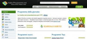 italia-programmiNet-home20121