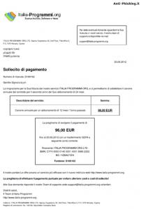 italia-programmi_org_fattuta_200612_1