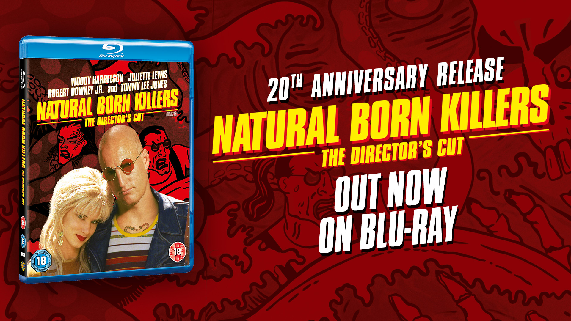 natural_born_killers_end_card