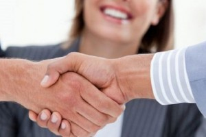 Fatti Restituire i Soldi – Negoziazione Assistita
