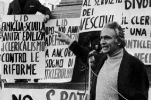 Il Partito Radicale compie 60 anni