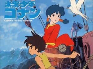speciale-hayao-miyazaki-01b-conan-03