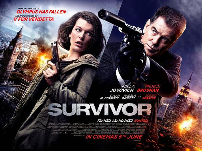 survivor_uk-poster