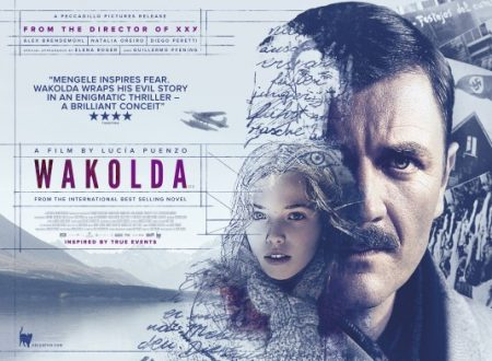 The German Doctor – Wakolda