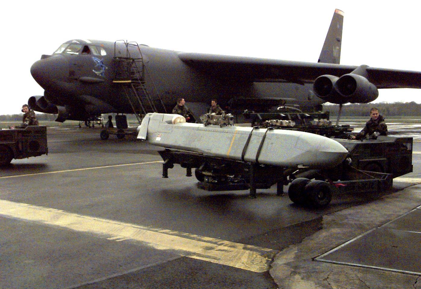 Bufala 11 9 missile sul pentagono montaigne - Quanti bagagli si possono portare in crociera ...