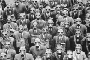 Le Radici Postmoderne del Complottismo
