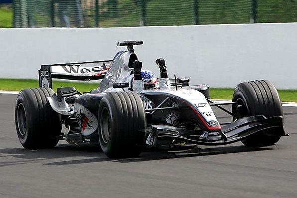 fastback-belgio-2004-raikkonen.jpg