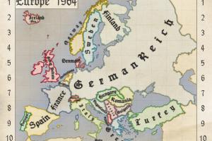 Fatherland – e se Hitler avesse vinto?