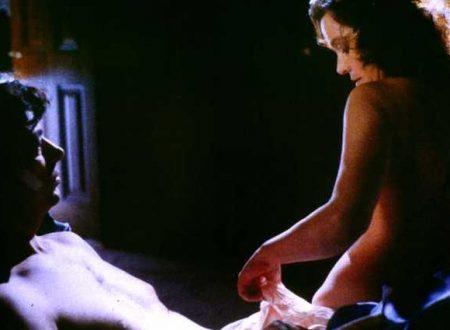 Malizia 2000 – Ricordando Laura Antonelli