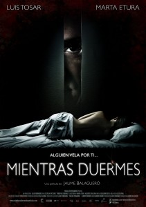 mientras-duermes-bed-time-locandina