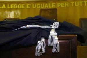 Responsabilità Civile – Cortocircuito a Treviso
