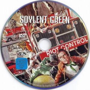 soylent-green soundtrack