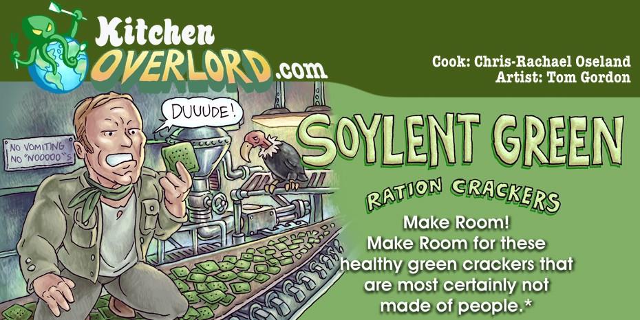 soylentgreen-header