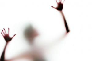 Violenza Sessuale – Se ha ragione il molestatore