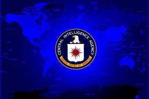 Colpo di Stato CIA – Australia 1975