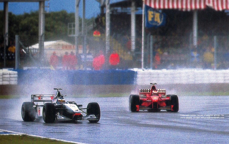 Ferrari1998