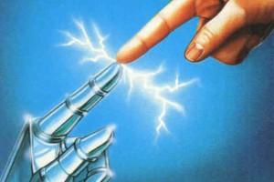 Intelligenza Artificiale – Imprevedibilità dei Robot