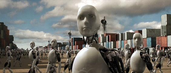 io-robot-film3