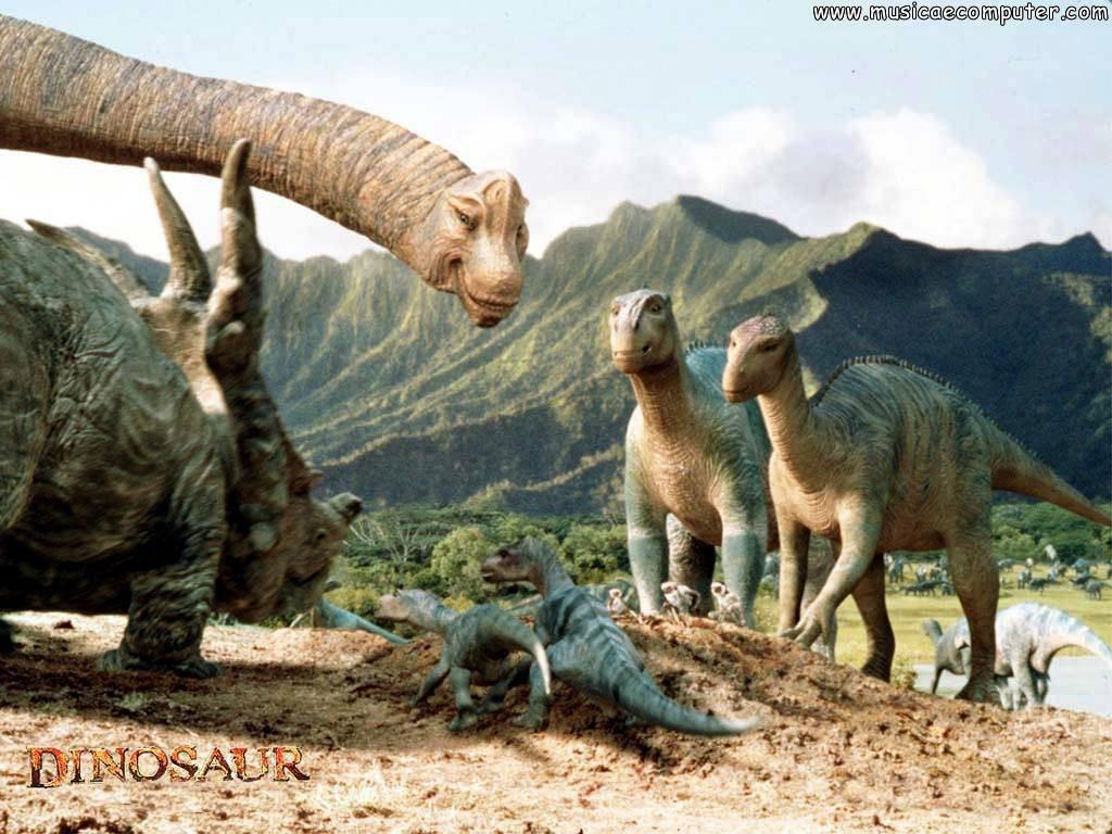 dinosaur0003
