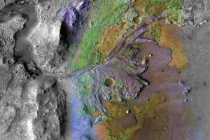 NASA – Prossima Missione su Marte nel 2020