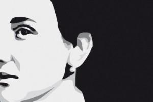 Franca Viola – La Moglie più Bella
