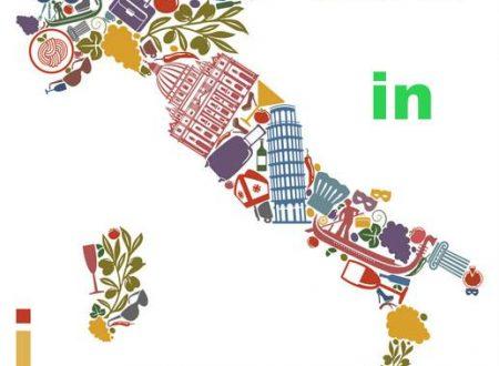 Life in Italy – Italia istruzioni per l'uso