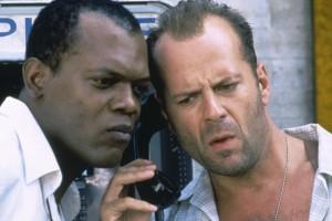 Die Hard – Bruce Willis contro tutti