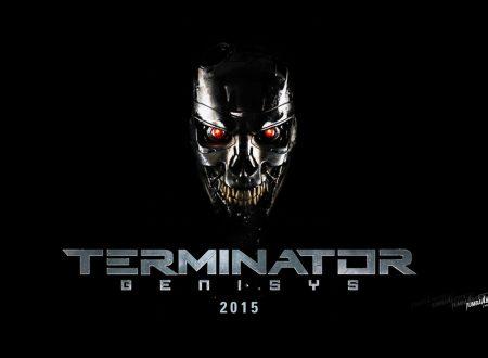 Terminator Genisys – Reboot che non delude