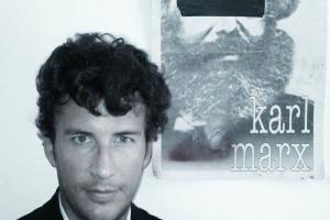 Diego Fusaro – Marx antidoto contro il Complottismo – VIDEO