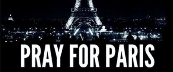 n-PRAY-FOR-PARIS-large570