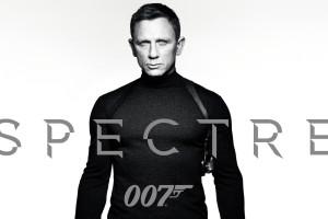 Spectre – Craig miglior James Bond possibile